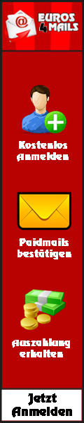 Powered by Paidmailer.org